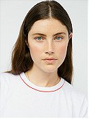 Anna Christine Speckhart