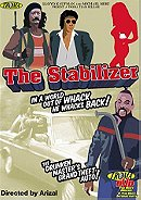 The Stabilizer
