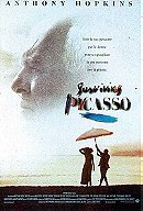 Surviving Picasso