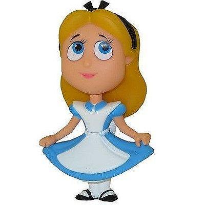 Disney/Pixar Mystery Mini Series 2: Alice