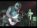 Paul Chapman (musician)