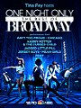 One Night Only: The Best of Broadway