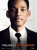 Seven Pounds [Theatrical Release]