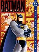 Batman: The Animated Series - Vol. 1