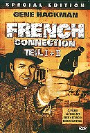 French Connection I+II - Special Edition