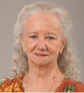 Elisa Lisboa
