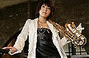 Kaori Kobayashi
