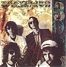 Traveling Wilburys Vol. 3