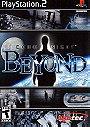 Echo Night: Beyond