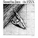 Saved By Zero