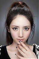 Byun Ji Young