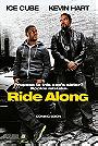 Ride Along