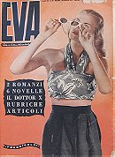 Eva (magazine)