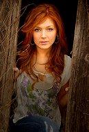 Lauren Nichols.