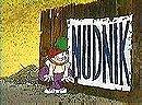 Here's Nudnik
