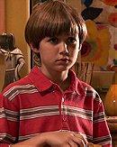 Cody Bennett