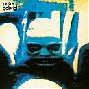 Peter Gabriel (Security)