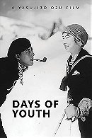 Days of Youth