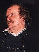 Jerzy Kalina