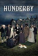 Hunderby                                  (2012- )