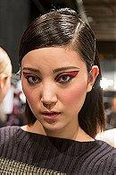 Ishie Wang