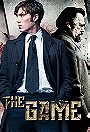 The Game (2014-2015)