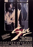 The South (1988)