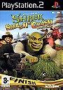 Shrek Smash