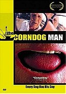 The Corndog Man (1999)