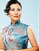 Ming-Chuen Wang