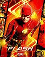 Barry Allen(CW)