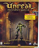 Unreal: Return to Na Pali (Mission Pack)