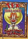 The Wacky World of Tex Avery                                  (1997-1998)