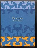 Platon : filosofian keksiminen