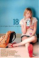 18                                  (2009)