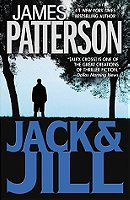 Jack & Jill (Alex Cross #3)