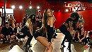 Choreography   Stevie Dore   Sexy Dance   Khia - My Neck My Back