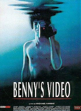 Benny's Video
