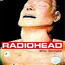 Planet Telex (The Bends, 1995)