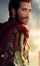 Mysterio (Jake Gyllenhaal)
