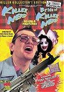 Killer Nerd (1991)