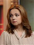 Olga Budina