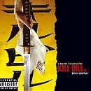 Kill Bill: Volume 1 Original Soundtrack