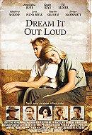 A West Texas Children's Story (2007)