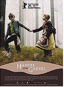 Hansel and Gretel (2005)