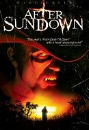 After Sundown                                  (2006)