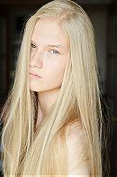 Anna Martynova