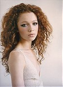 Emily Trimble Thompson