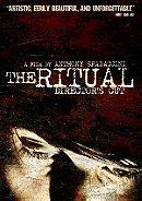 The Ritual                                  (2009)