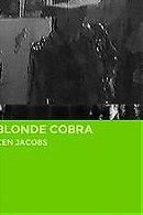 Blonde Cobra (1963)